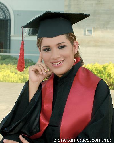 Fotos de paquetes de graduacion Dc fotos panoramicas merida