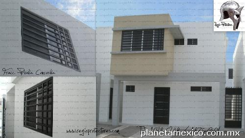 Regio Protectores - Privalia Concordia -ix en Monterrey