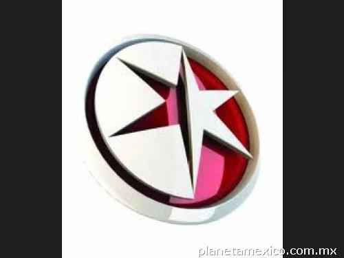 el canal de las estrellas com mx: