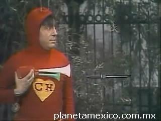 Imágenes del Chapulín Colorado - Página 4 1123176-el-chapulin-colorado-personaje-de-chespirito-20130613104514346