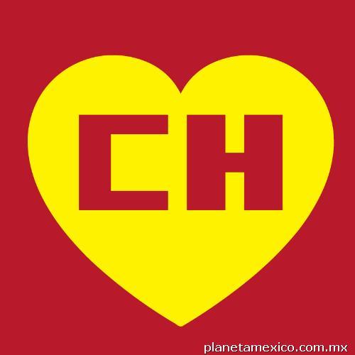 Imágenes del Chapulín Colorado - Página 4 1123176-el-chapulin-colorado-personaje-de-chespirito-20130613104523527